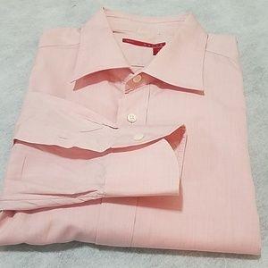 XACUS Shirts - XACUS HIGH PLY FOR MEN'S